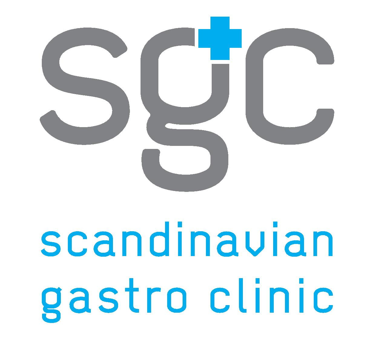 Scandinavian Gastro Clinic